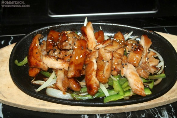 kpub-bibimbap-lunch-set-14