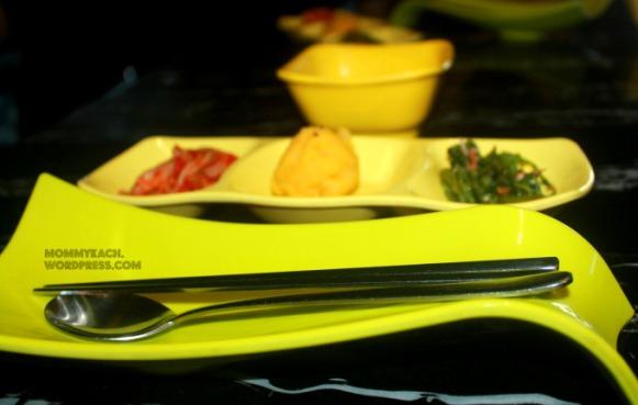 kpub-bibimbap-lunch-set-15