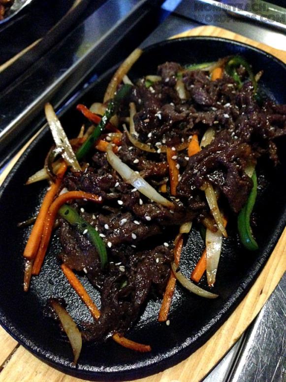 kpub-bibimbap-lunch-set-2