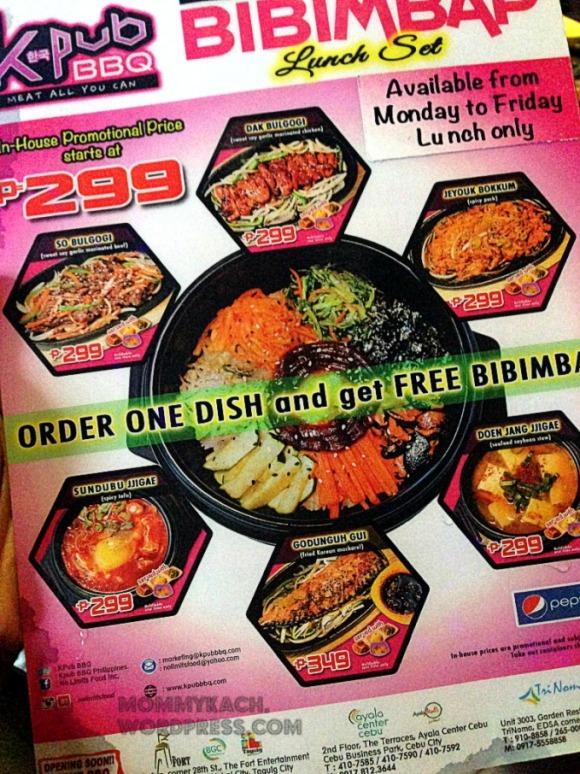 kpub-bibimbap-lunch-set-3