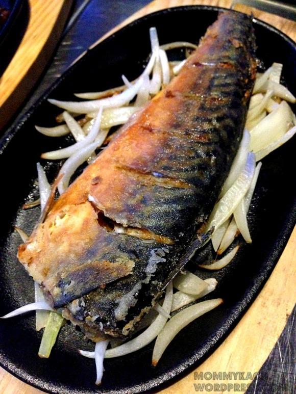 kpub-bibimbap-lunch-set-5