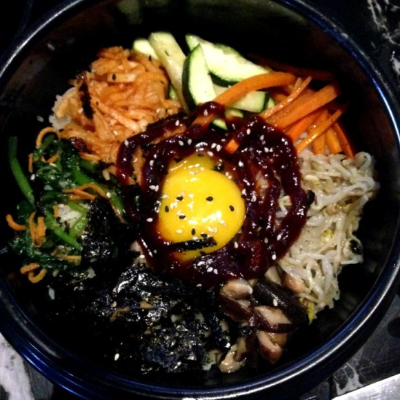 kpub-bibimbap-lunch-set-7