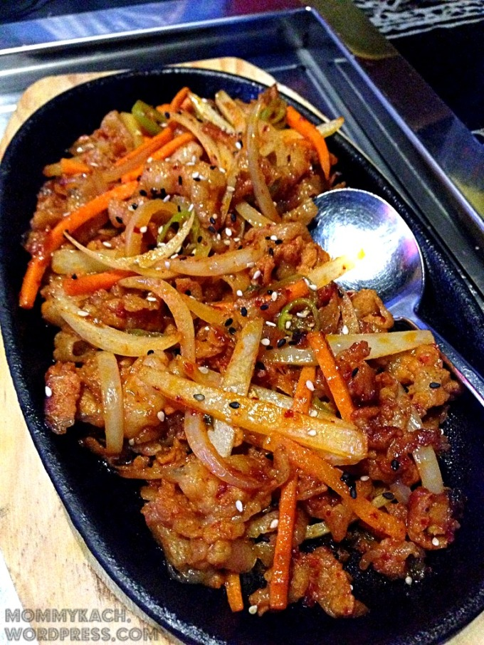 kpub-bibimbap-lunch-set-9