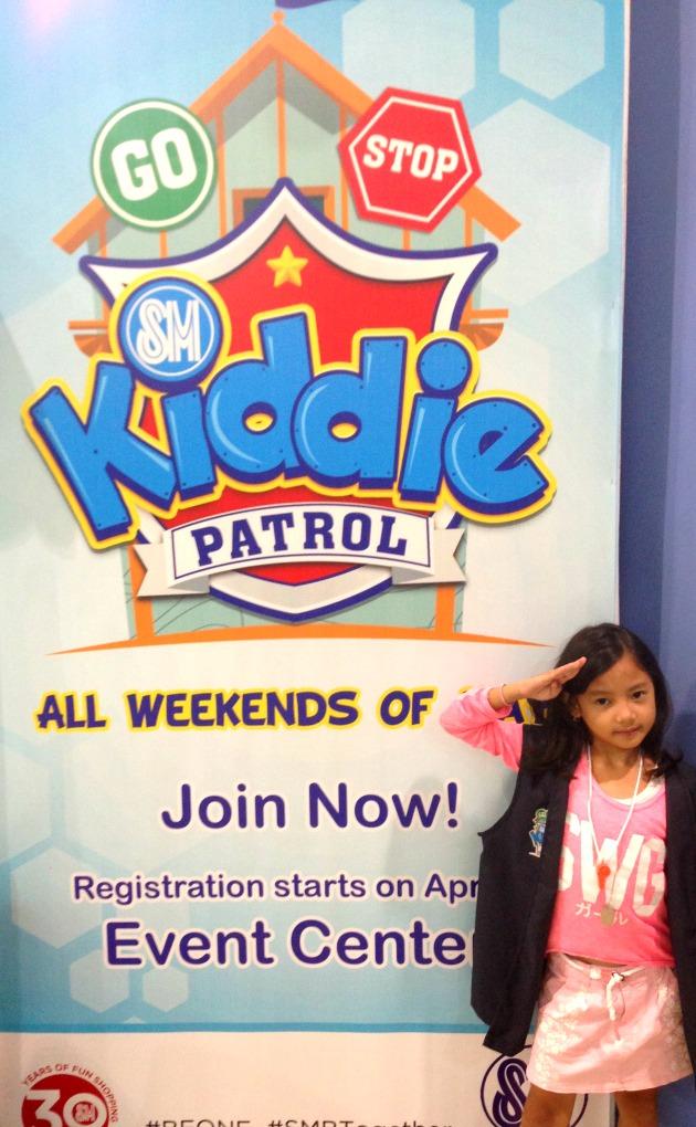 kiddie-patrol-10