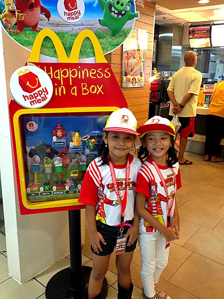mcdo-kiddie-crew-2