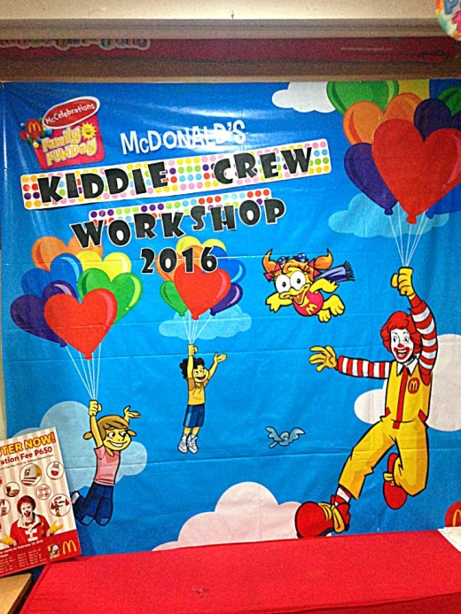 mcdo-kiddie-crew-3