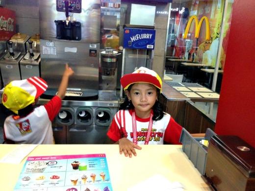 mcdo-kiddie-crew-8