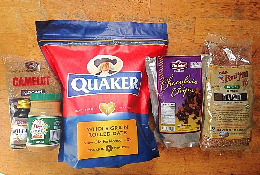 no-bake-oatmeal-lactation-balls-1