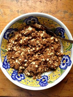 no-bake-oatmeal-lactation-balls-6