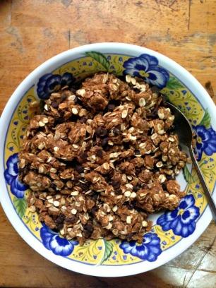 no-bake-oatmeal-lactation-balls-8