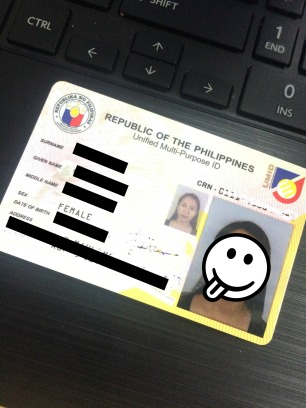 how-to-follow-up-your-sss-id-application2