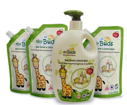 tinybuds-baby-bottle-wash