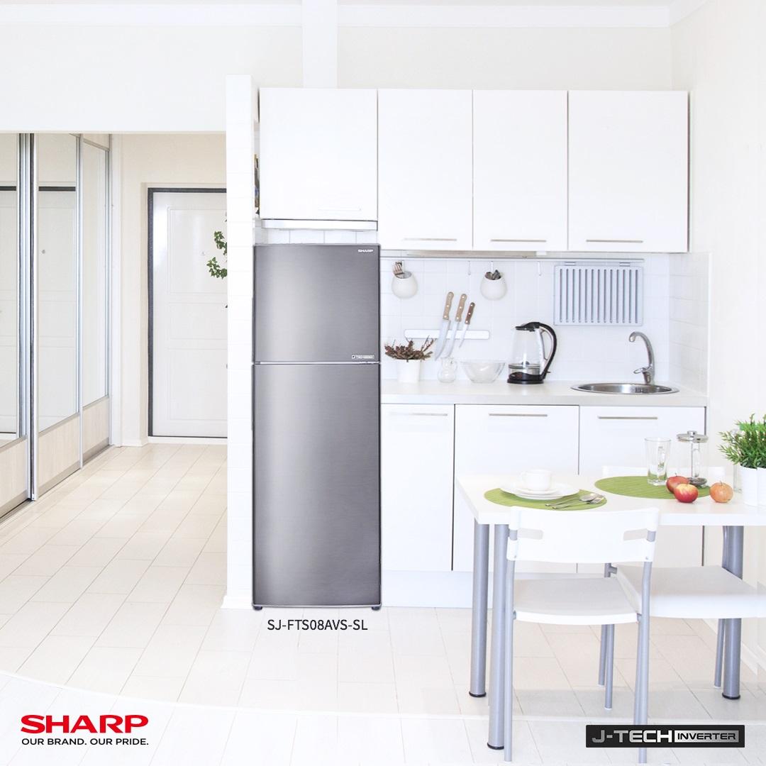 sharp-jtec-inverted-refrigerator-2