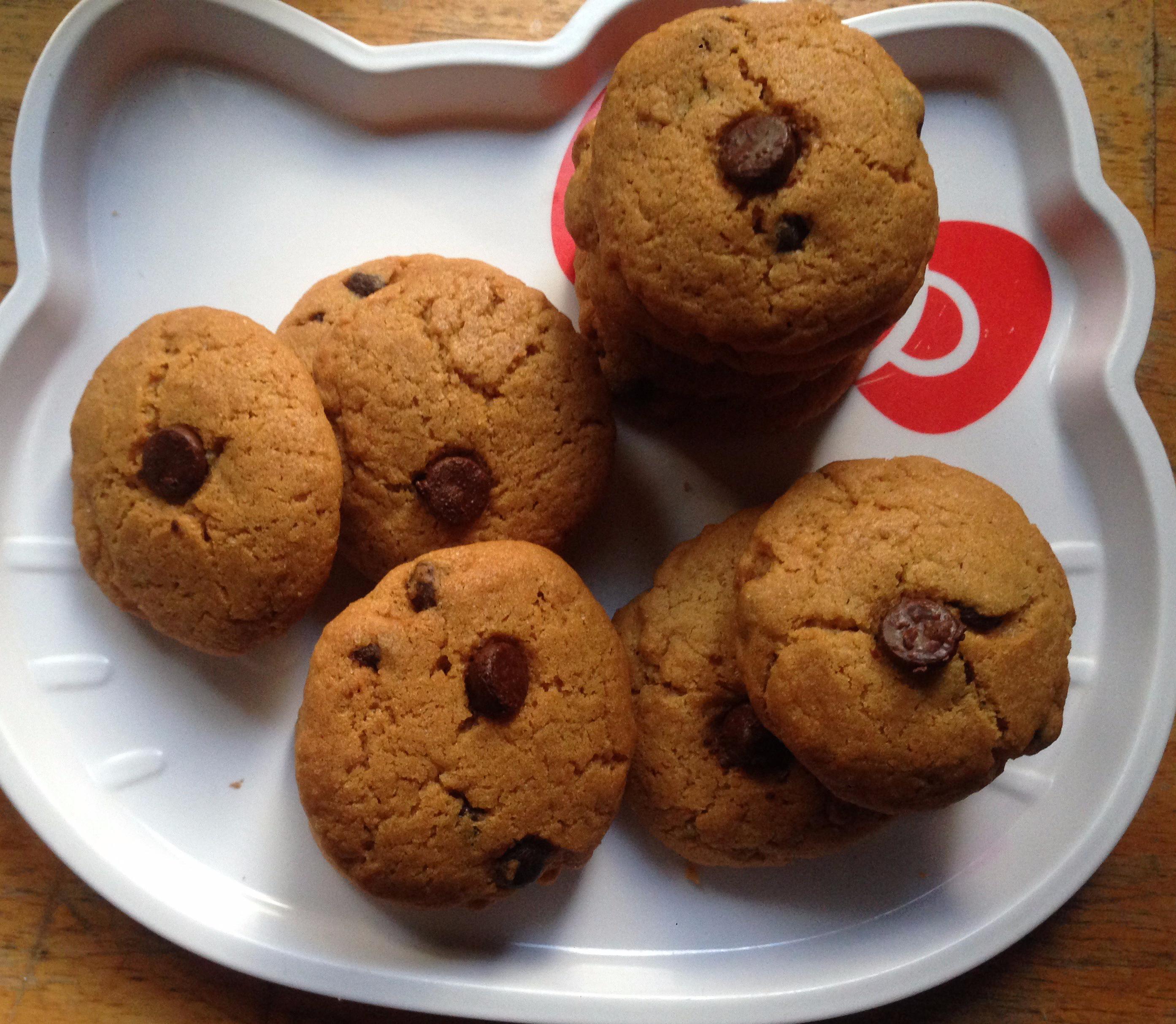 butterless-cookie-2
