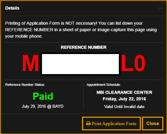 how-to-apply-nbi-clearance-7