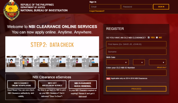 how-to-apply-nbi-clearance