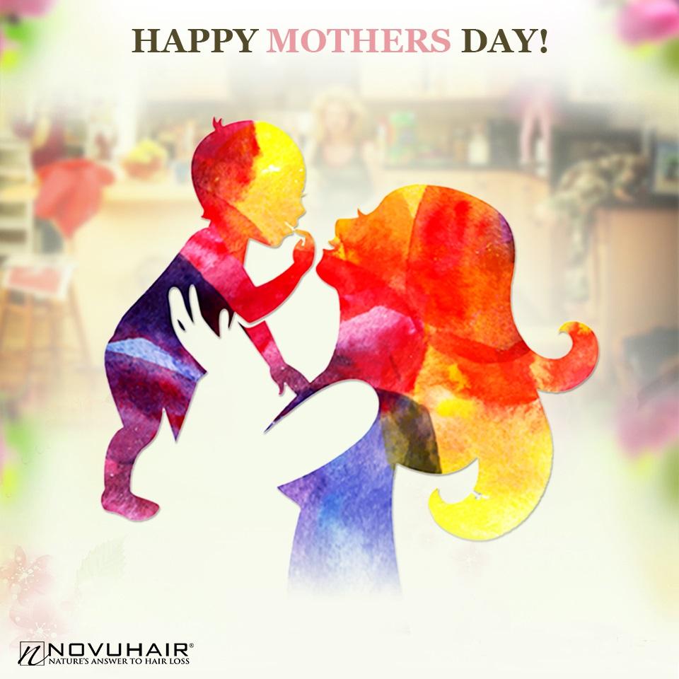mothers-day-novuhair