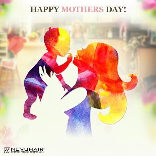 mothers-day-novuhair