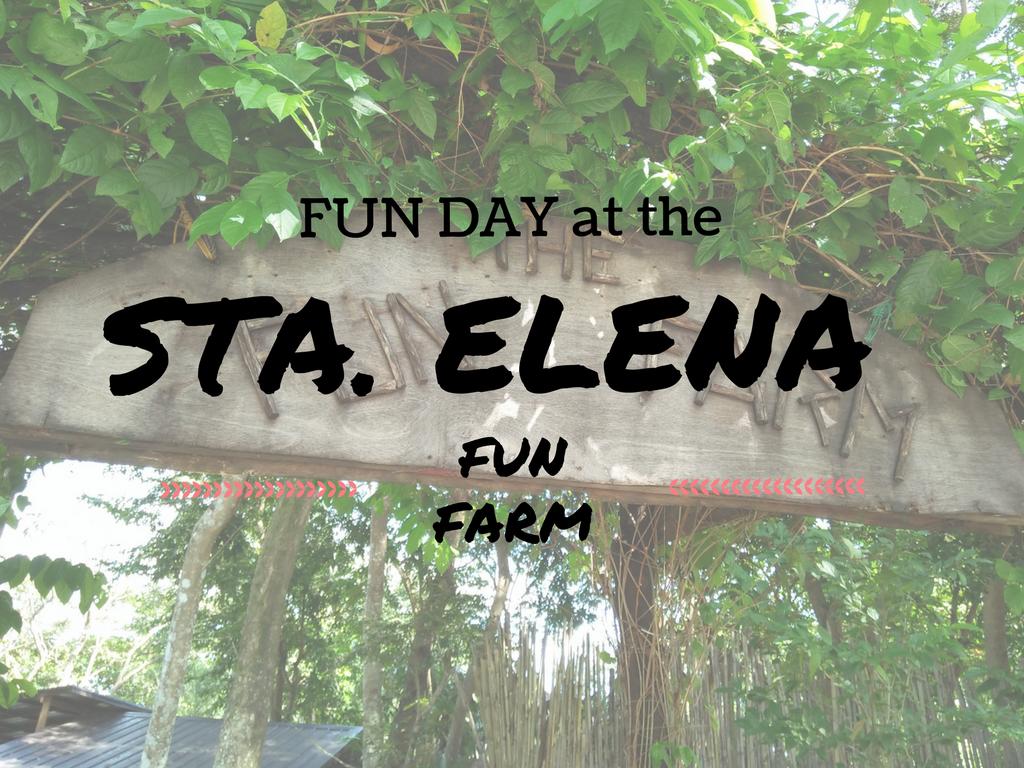 sta-elena-fun-farm