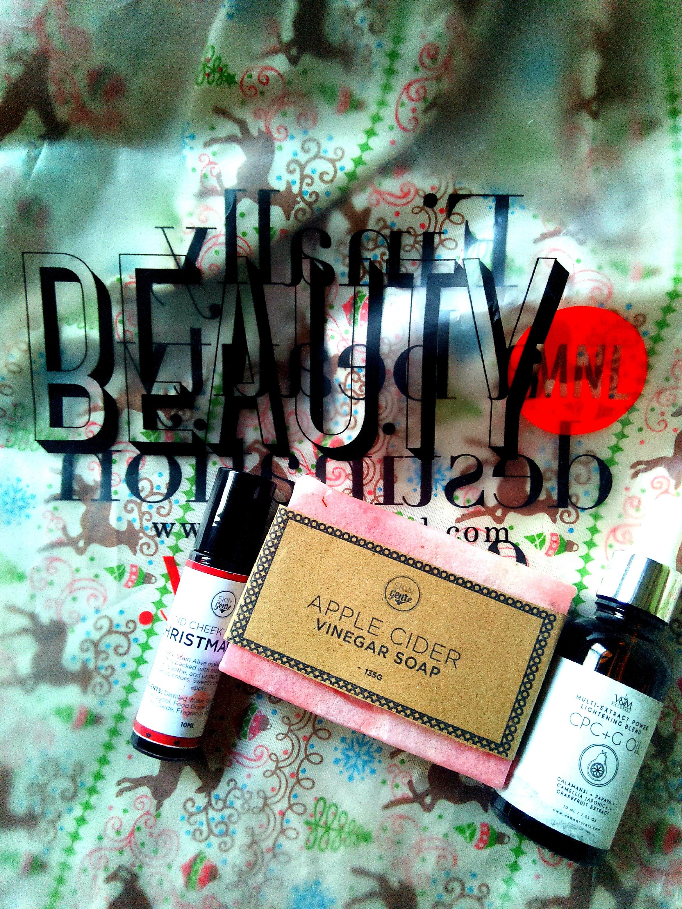 beautymnl (1)
