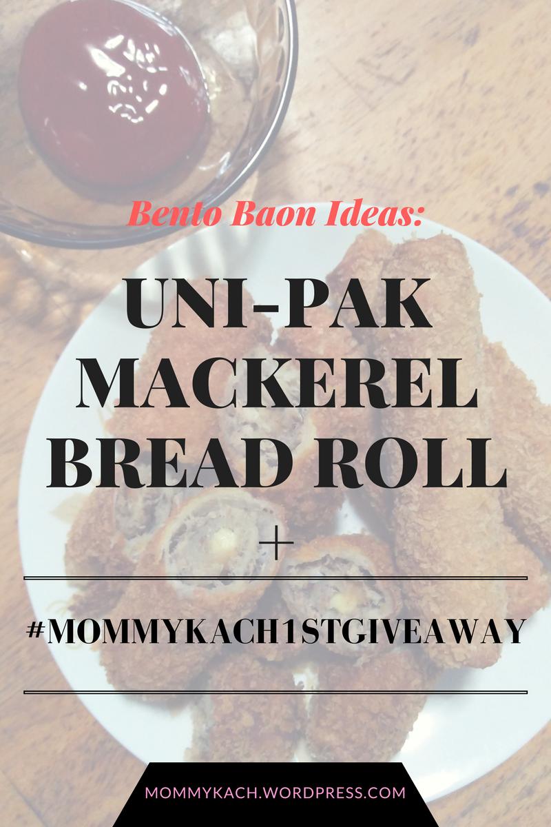 mackerel-bread-rolls-mommykach-giveaway
