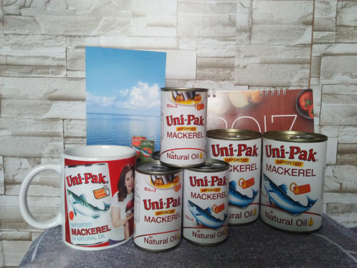 unipak-mackerel-mommykach-giveaway.png