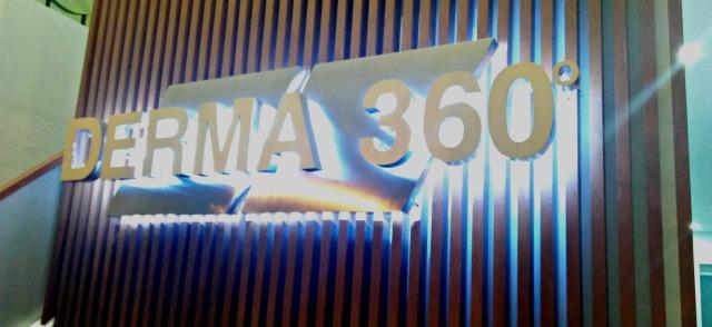 derma-360-review-1