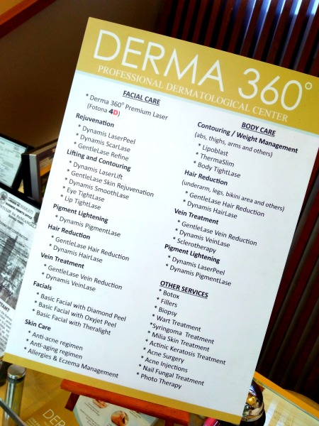 derma-360-review-3