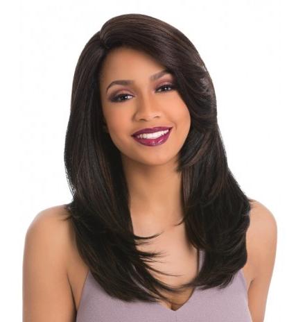 black-hairspray-wig-1