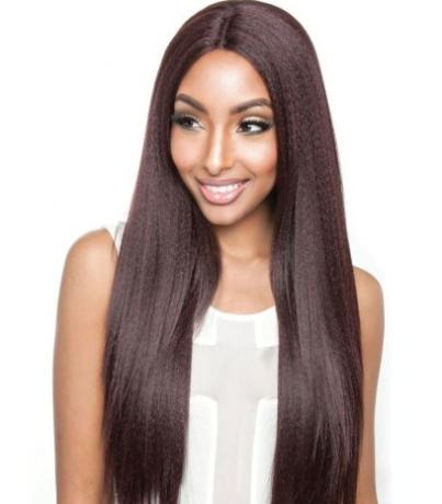black-hairspray-wig-2