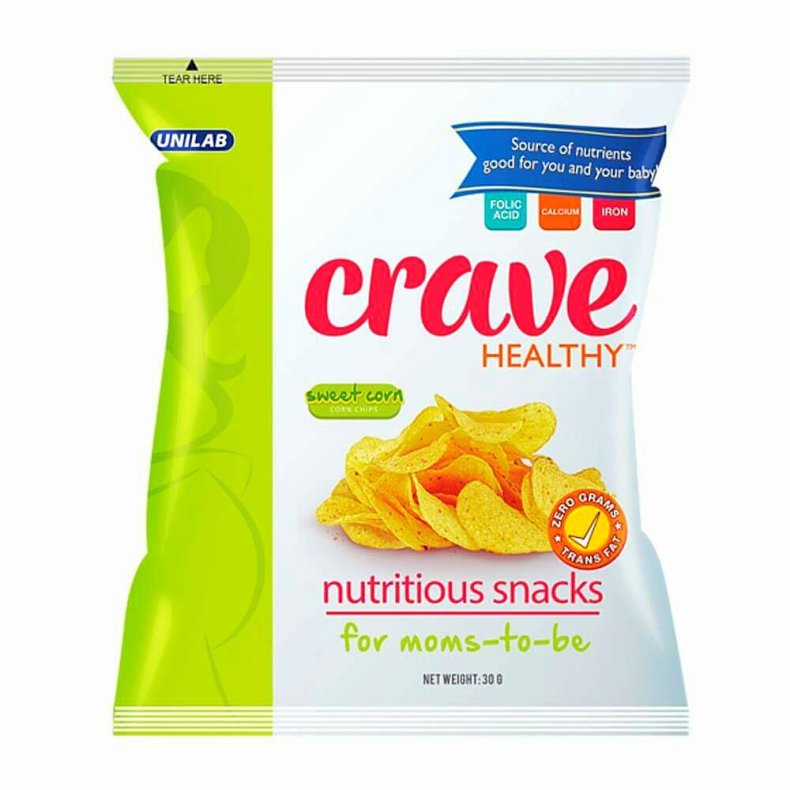crave-healthy-snack