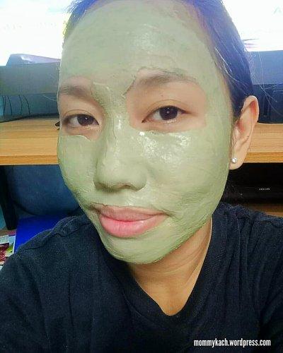 aztec-healing-facial-mask-4