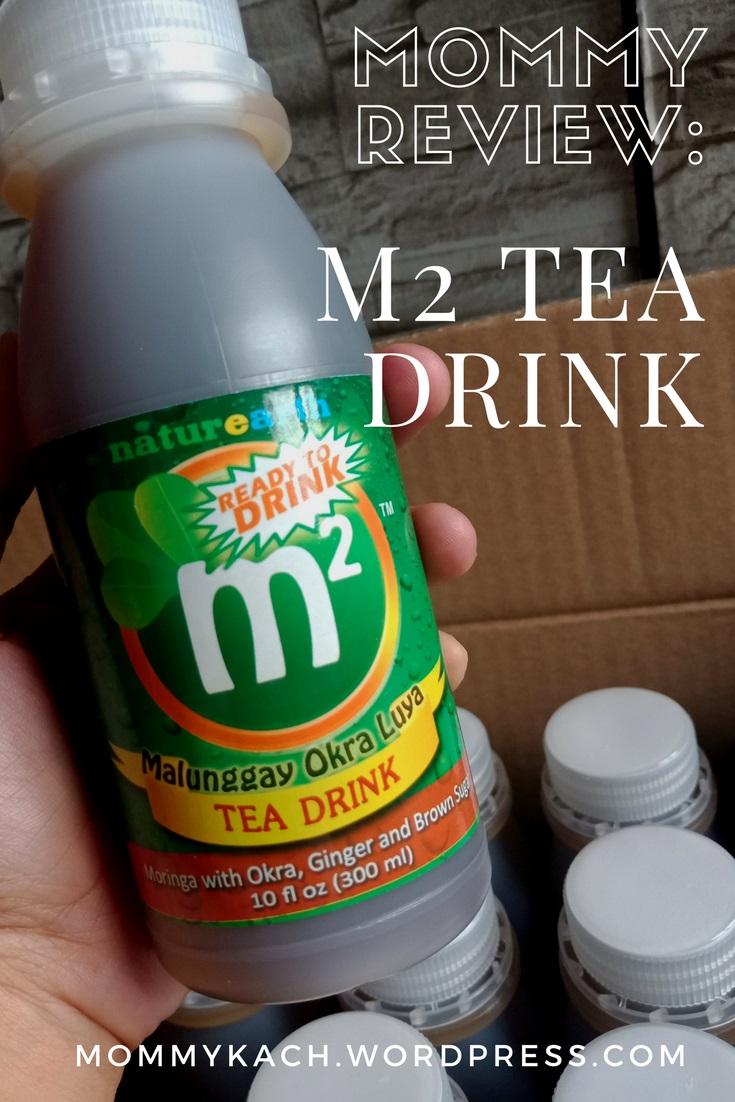 m2-tea-drink-review