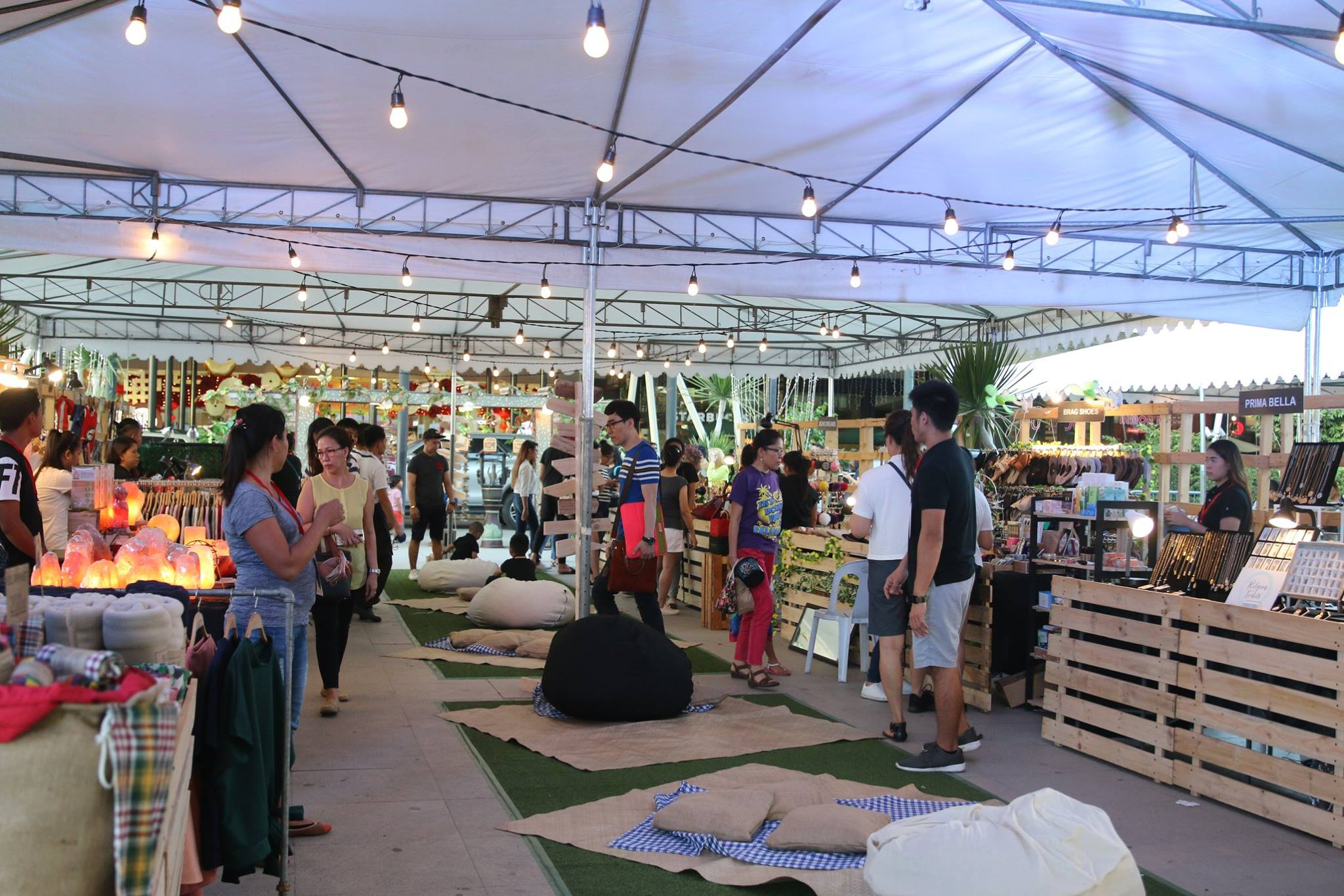 sm-southmall-weekend-market-2