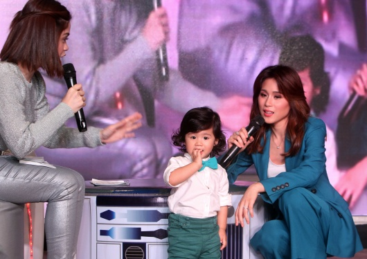 Toni-and-Seve-for-Pampers
