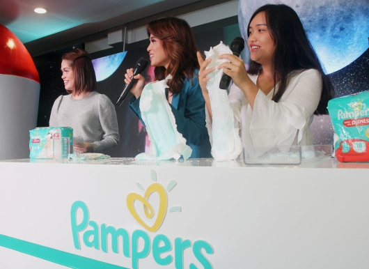 Toni-and-Seve-Pampers-Demo-1