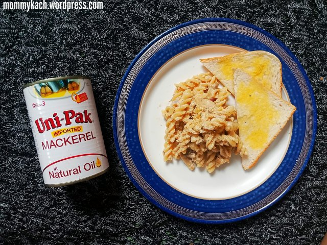 creamy-unipak-mackerel-carbonara-recipe