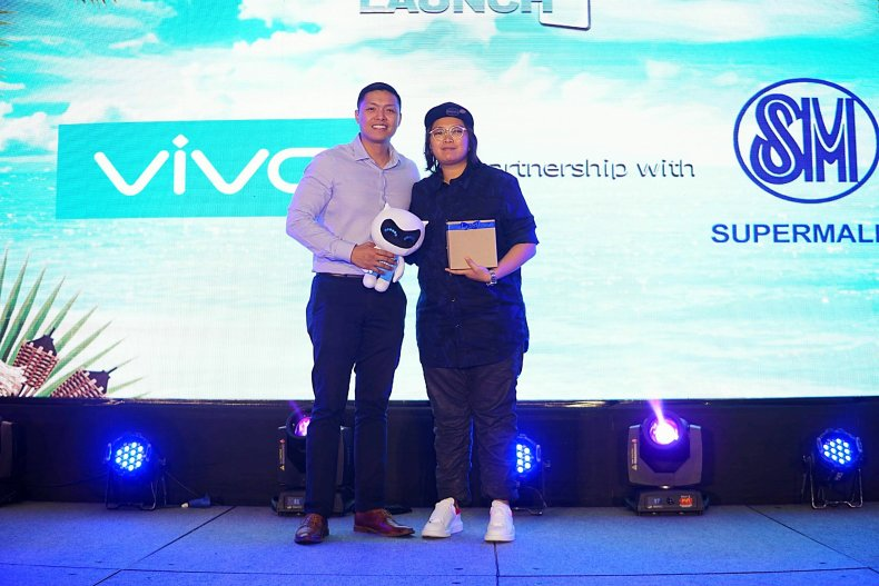 vivo-v9-launch-2