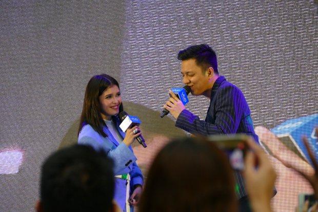 kz-tandingan-tj-vivo-event